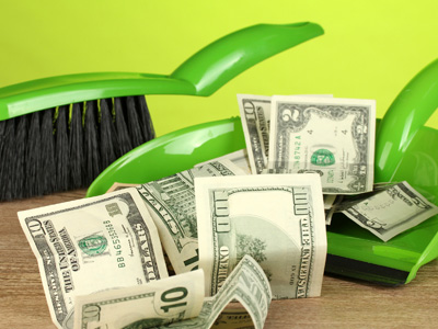 free tips on cleaning up your warranty receivables