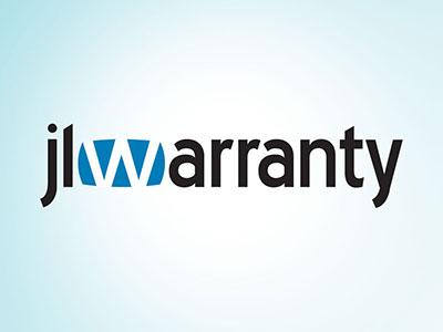 about us jlwarranty. Black Bedroom Furniture Sets. Home Design Ideas