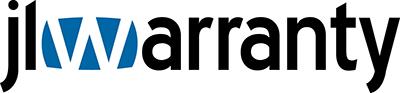 jlwarranty logo