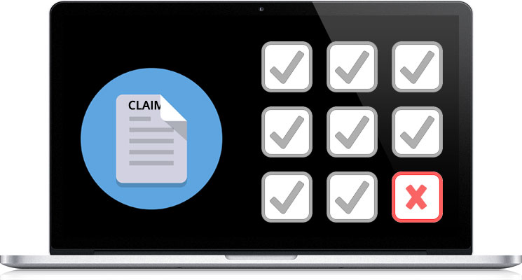 ICAPS - Warranty Claims Processing System