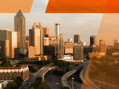 Atlanta, GA - Warranty Workshop