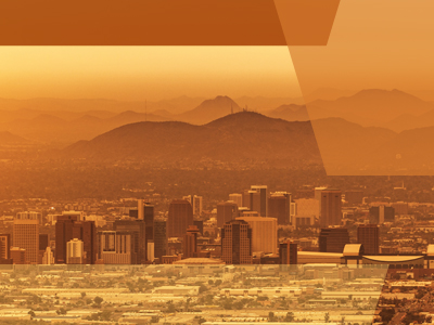Phoenix, AZ - Warranty Workshop