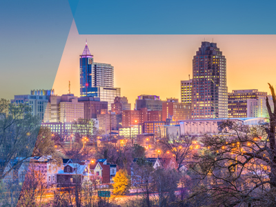 Raleigh, NC - Warranty Workshop