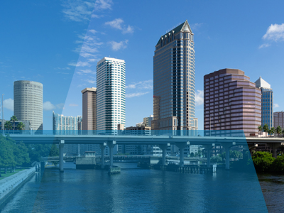 Tampa, FL - Warranty Workshop